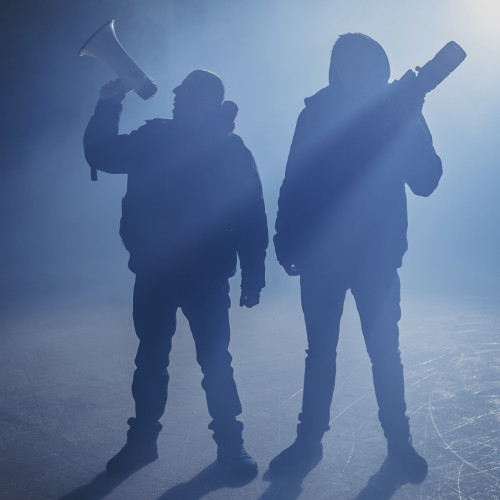 Ostro-Video - zespół