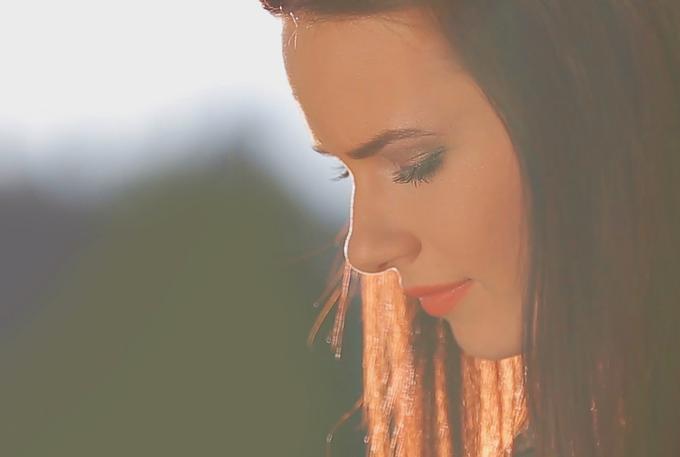 """Liber feat. Natalia Szroeder """"Nie patrzę w dół"""""""